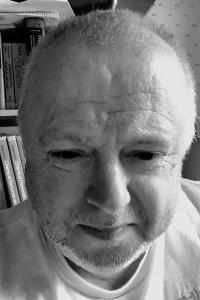 Dr Simon D – Online Tutor